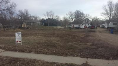 Pierre Residential Lots & Land For Sale: S Chapelle