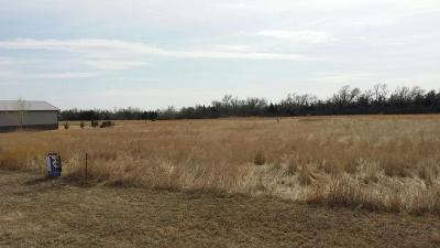 Pierre Residential Lots & Land For Sale: Lot 6 W Spring Creek Drive