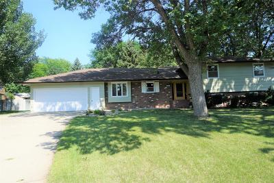 Huron Single Family Home For Sale: 1914 Eilers Ct
