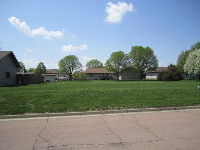 Huron Residential Lots & Land For Sale: Lawnridge Ave SE
