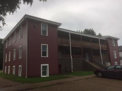 Huron SD Multi Family Home For Sale: $649,000