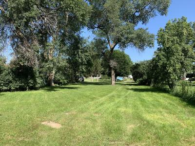 Huron Residential Lots & Land For Sale: 645 Michigan Ave SW