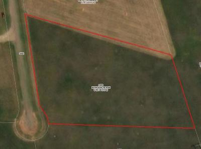 Huron SD Residential Lots & Land For Sale: $14,900