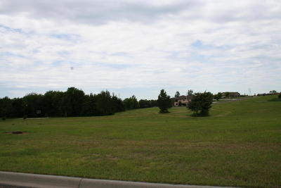 Mitchell Residential Lots & Land For Sale: Island Court