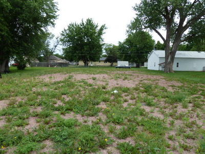 Residential Lots & Land For Sale: W Plum St