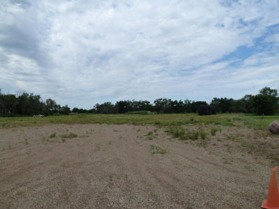 Residential Lots & Land For Sale: Us Hwy 81