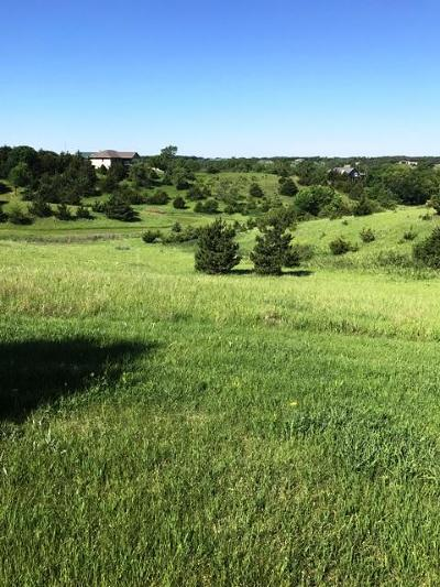 Mitchell Residential Lots & Land For Sale: 41279 Rock Creek Dr