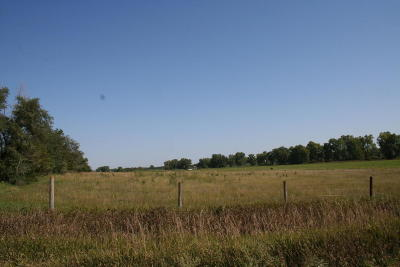 Mitchell Residential Lots & Land For Sale: 257th