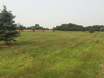 Mitchell Residential Lots & Land For Sale: Jo Gene Crt