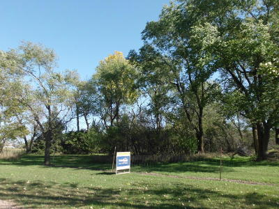 Mitchell Residential Lots & Land For Sale: Lot 23 Starlite Estates