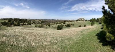 Residential Lots & Land For Sale: 41279 Rock Creek