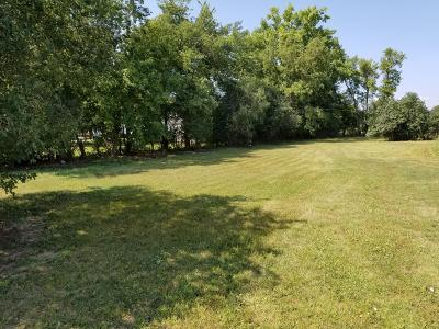 Residential Lots & Land For Sale: 2nd/3rd - Campbell/Walnut