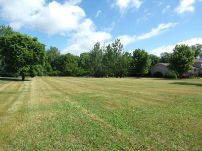Residential Lots & Land For Sale: Lot 2 N Harmon Dr
