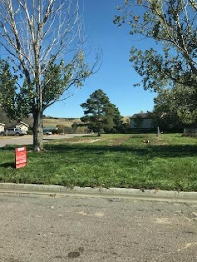 Residential Lots & Land For Sale: 204 N Club St