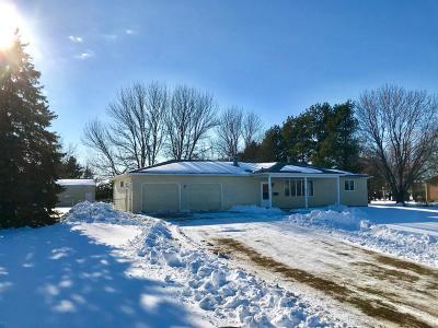 Acreage For Sale: 42 W Harmon Dr