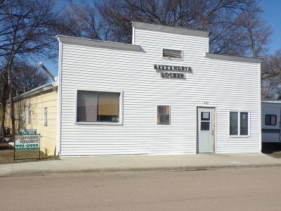 Commercial Pending: 430 5th St