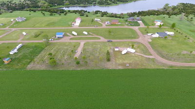 Residential Lots & Land For Sale: 3 Backdraft Drive