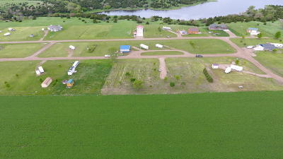 Residential Lots & Land For Sale: 4 Backdaft Drive