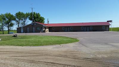 Commercial For Sale: 1500 S Main St