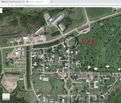 Residential Lots & Land For Sale: Lewis Ave