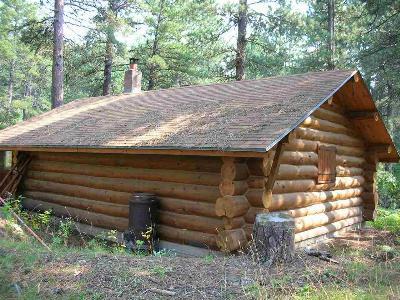Deadwood Single Family Home For Sale: T.b.d. Polo Loop