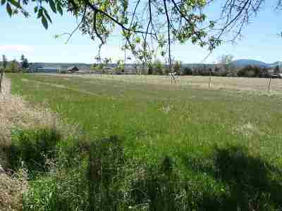 Spearfish SD Residential Lots & Land For Sale: $1,200,000