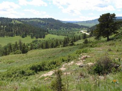 Residential Lots & Land Sold: Hwy 24