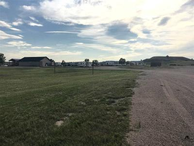 Hermosa Commercial Under Contract-Dont Show: 24549 Sd Highway 79