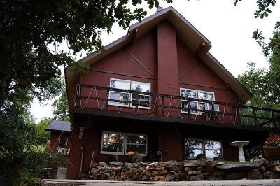 Spearfish SD Single Family Home Sold-Inner Office: $305,000