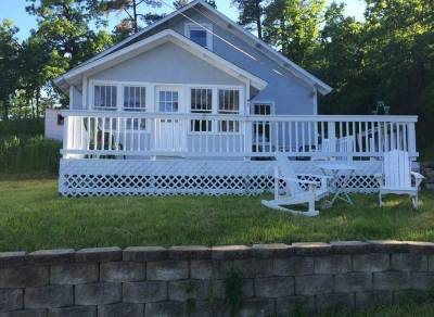 Deadwood Single Family Home For Sale: 47 Highland