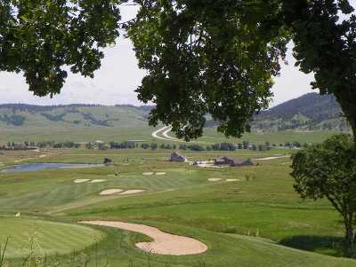 Spearfish Residential Lots & Land Under Contract-Dont Show: 7724-7726 Duke