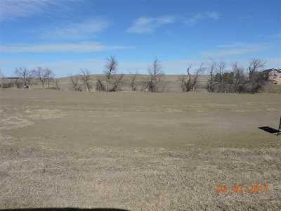 Belle Fourche Residential Lots & Land For Sale: 10764 Halle Rae
