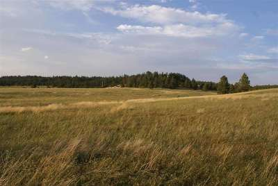 Edgemont SD Residential Lots & Land Sold: $24,960