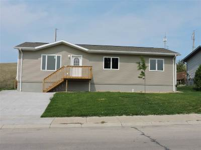 belle fourche single parents Group homes for young adults in belle fourche, sd  with single-sex programs and  therapy look forward to helping parents of a young adult from belle fourche,.