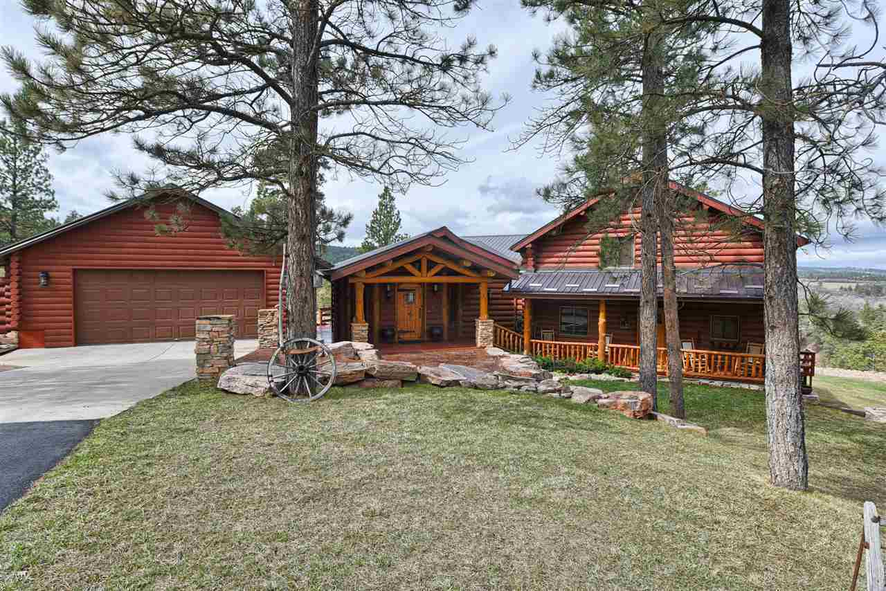 Listing 283 oak ridge spearfish sd mls 54180 polly garrett property photo property photo property photo sciox Gallery
