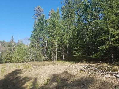 Deadwood, Lead Residential Lots & Land For Sale: Tiger Road