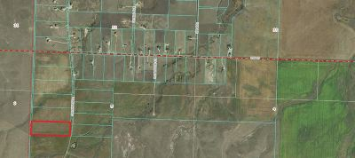 Rapid City, Box Elder, Piedmont, Black Hawk, Hermosa, Summerset, New Underwood Residential Lots & Land For Sale: Gateway Dr