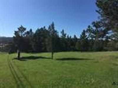 Sturgis Residential Lots & Land For Sale: Storey