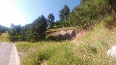 Deadwood Residential Lots & Land For Sale: Calamity Ln