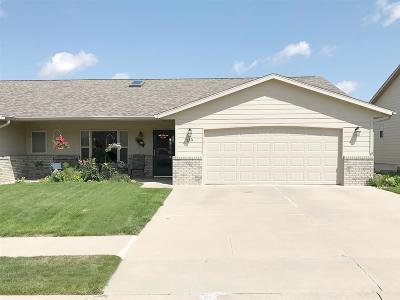 Spearfish SD Single Family Home Hold-Do Not Show: $259,900