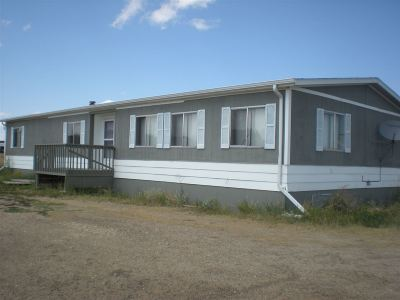 Belle Fourche SD Single Family Home For Sale: $35,900