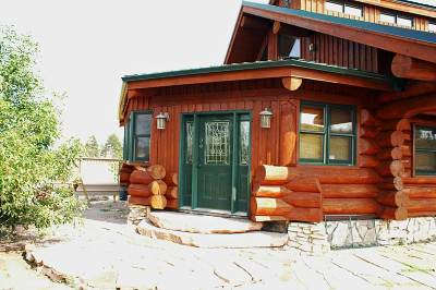 Hot Springs Single Family Home Uc-Contingency-Take Bkups: 12556 Black Hills Flyway