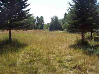 Spearfish SD Residential Lots & Land For Sale: $425,000