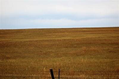 Belle Fourche Residential Lots & Land Uc-Contingency-Take Bkups: 18638 Arpan