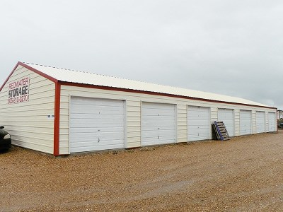 Belle Fourche SD Commercial For Sale: $179,900