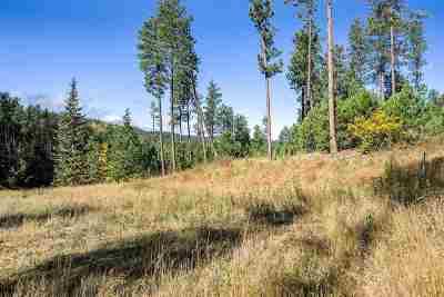 Deadwood, Lead Residential Lots & Land For Sale: Lot 6 Sedona