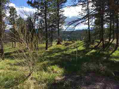 Sturgis Residential Lots & Land For Sale: Legends