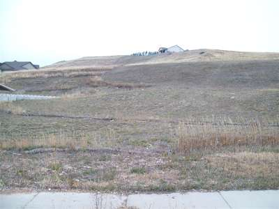 Sturgis Residential Lots & Land For Sale: 31 Bellair Circle