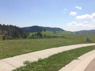 Sturgis Residential Lots & Land For Sale: 2190 Malibu