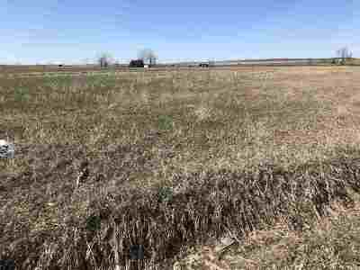 Newell SD Residential Lots & Land For Sale: $32,500
